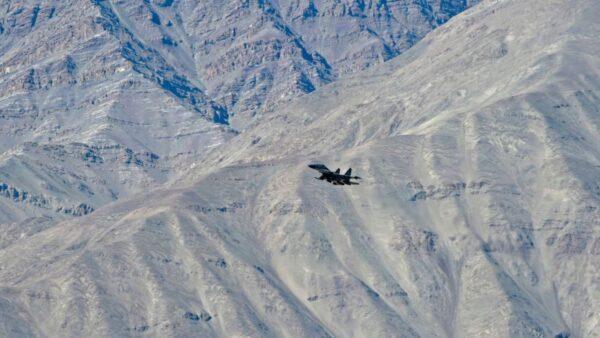 中印軍級談判內幕曝光 印度提7大強硬要求