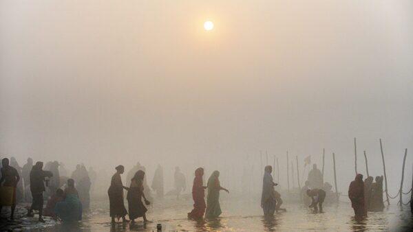 【歷史上的瘟疫】印度近代史上的大瘟疫