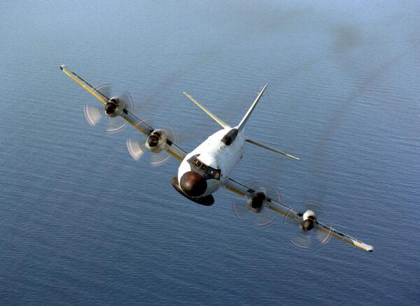 韓朝關係惡化 統一部長請辭 美偵察機監視朝鮮