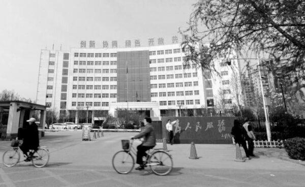 李克强未讲更大危机 官员:地方背巨债全靠印钞度日