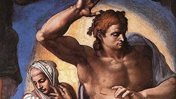 石銘:從美中兩國對宗教自由的態度看信神與反神