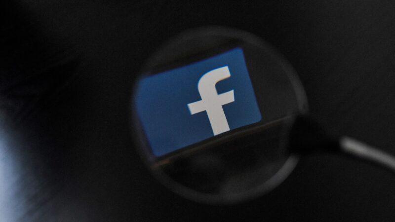 又一品牌公司抵制廣告 臉書審查言論左右不是人