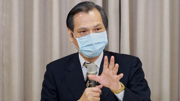台湾公布港人救援方案 专责办公室七一成立