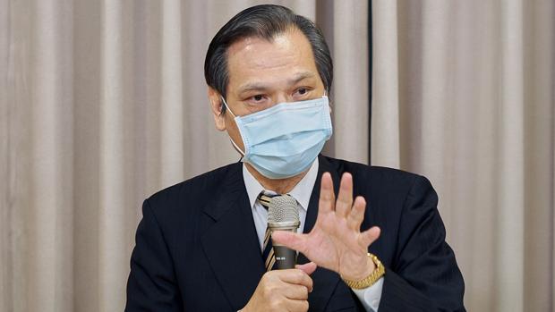 台灣公布港人救援方案 專責辦公室七一成立