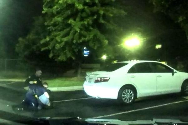 温蒂汉堡停车场酒测变成悲剧?乔治亚州调查原因