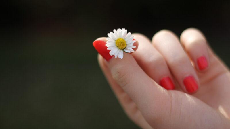 比面相還準 小拇指長短看出一個人的能力(組圖)