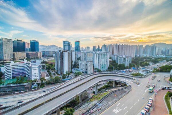 香港的特殊經濟地位:誰能替代?