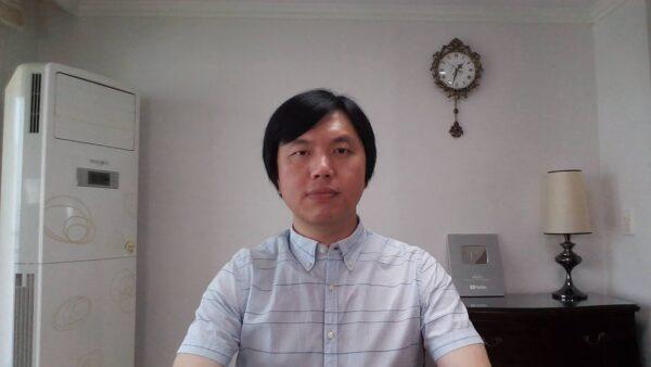 【睿眼看世界】聚焦:中國將成為世界最貧窮的國家,您信嗎?