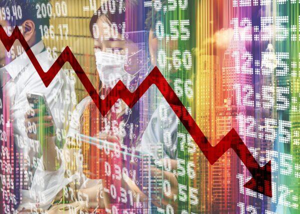 """中国经济接下来不是""""过紧日子""""那么简单了"""