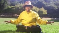 丁项瑛从国内到海外 21年坚持信仰反迫害