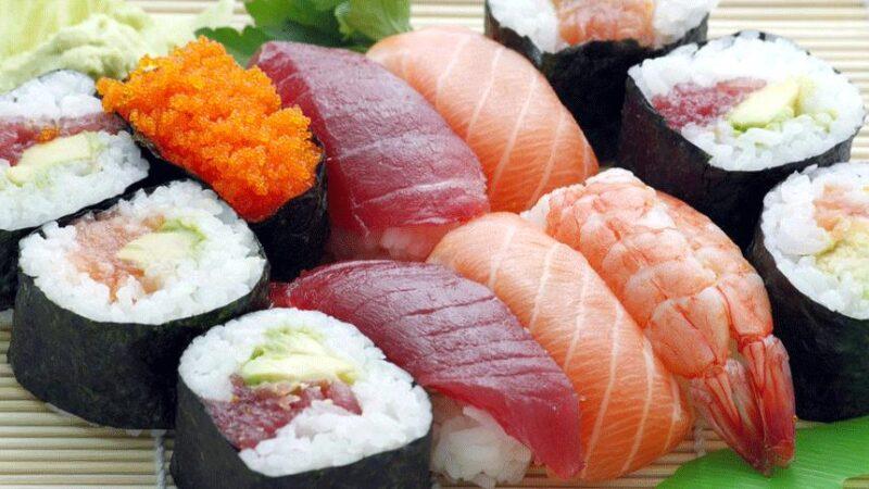 生吃食物 這些風險你能承受嗎?