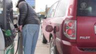 7月調高消費稅 加州汽油稅全美最高