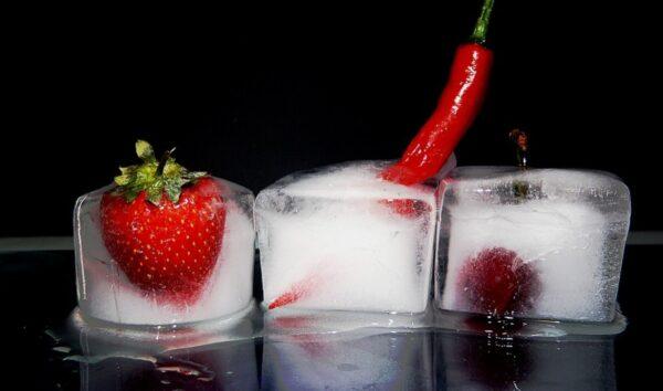 吹冷氣吃冰 當心中陰暑 4個NG行為要避免