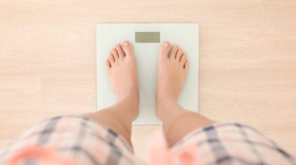 你真的胖嗎?BMI值未必準 還有3方法告訴你(組圖)