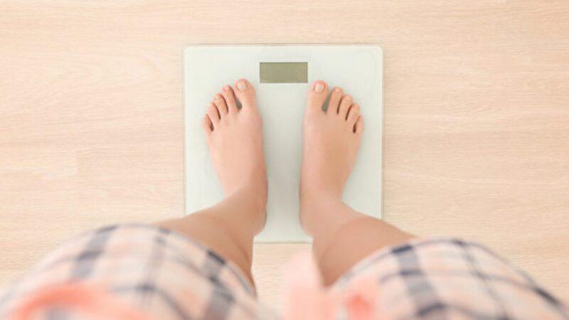 你真的胖吗?BMI值未必准 还有3方法告诉你(组图)