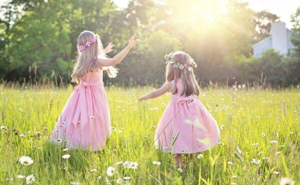 女兒再次轉世為女兒 說出前世事令父母震驚(圖)