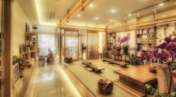 12种天然途径 提升室内空气质量