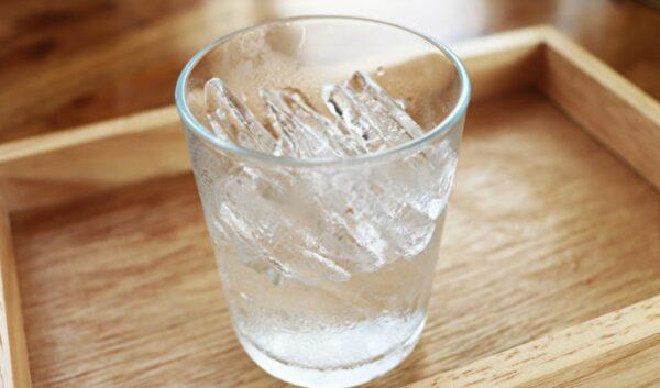 濕氣積體內可引發濕疹 中醫師:這飲品最好少喝