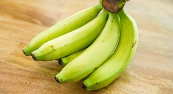 香蕉、柿子都可致便秘?6種地雷食物影響排便(組圖)