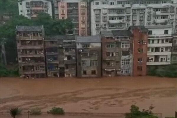 公信力全失 中国红十字会募捐20天仅收2千元