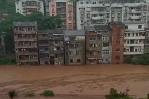 袁斌:红十字会募捐遭冷遇 五毛小粉红去哪了