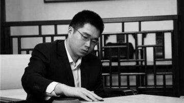 中国24岁围棋名将坠楼身亡 震惊棋坛
