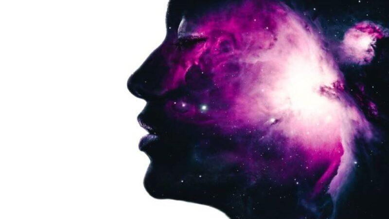科學家:宇宙內部結構與人腦內部結構異曲同工