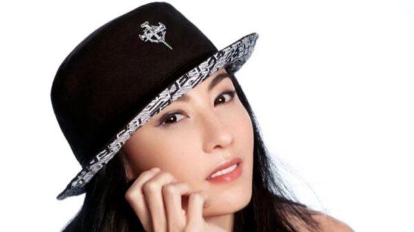 张柏芝遭控收钱不拍戏被求偿1276万港币 粉丝团出面回应