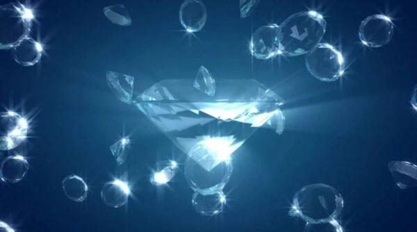 海王星、天王星为什么能下钻石雨?
