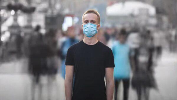 2020的第二波瘟疫會是人類的大劫難嗎?