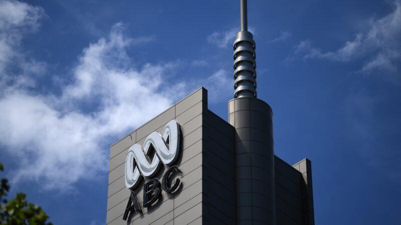 針對ABC不實報導 《大紀元時報》發表聲明