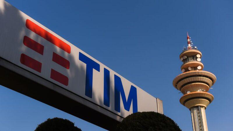 5G設備投標 路透:意大利電信排除華為參與