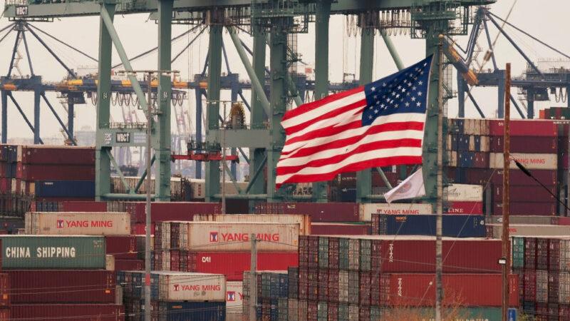 美國7月31日起恢復對55類中國商品徵稅