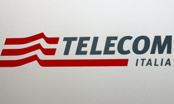 意大利倒戈 國內最大電信商排除華為5G