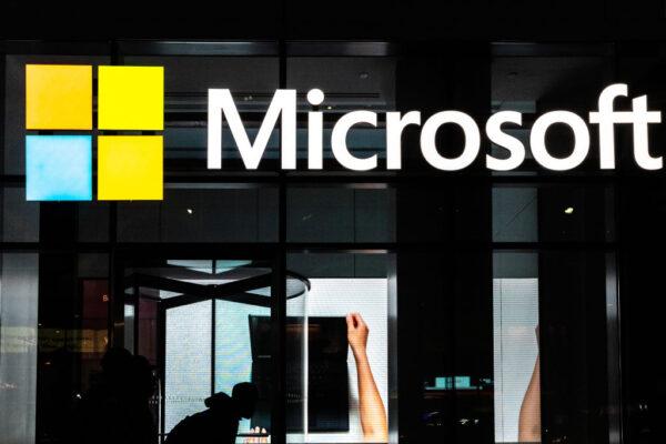 暫拒交用戶個資給港府 微軟Zoom加入抵制行列