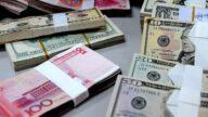 美中金融脫鈎在即?中共5大銀行制定應急方案