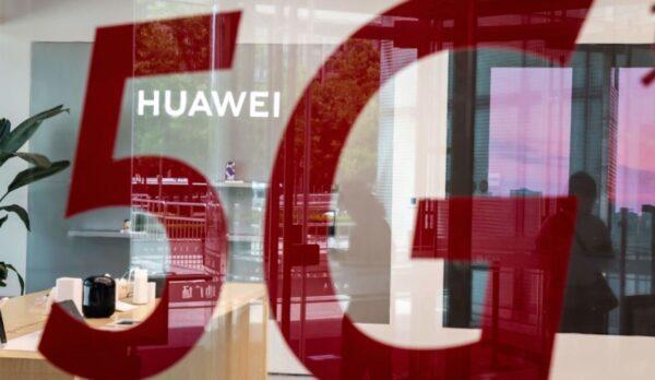 美新禁令後 葡萄牙三大電信巨頭棄華為5G