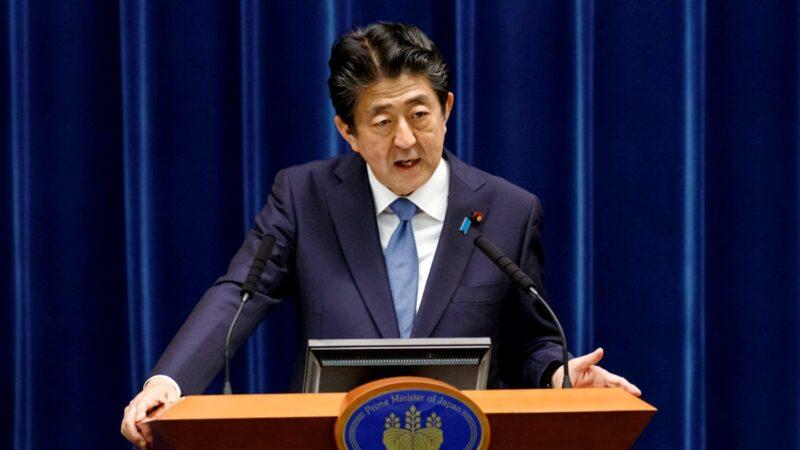 日本譴責港版國安法 要求取消習近平訪日