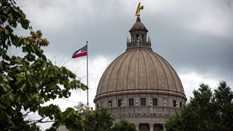 【瘟疫与中共】美密州26议员染疫 引人深思