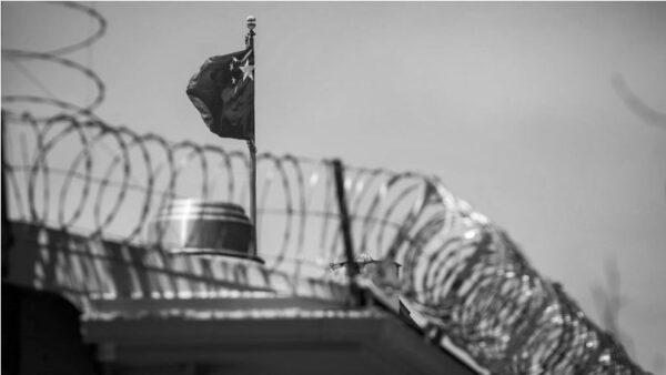 共军女研究员被捕 曾躲旧金山中领馆逾月