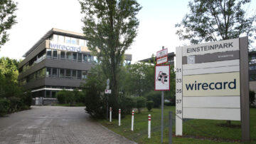爆丑闻破产 德国支付商Wirecard 杜拜子公司负责人被捕