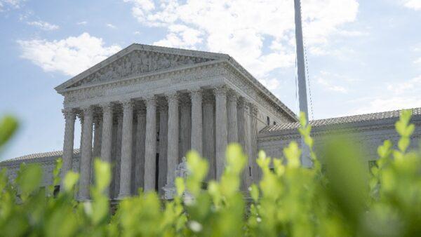 美最高法院推翻州法 禁止奖学金计划排除宗教学校