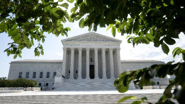 獲美最高法院支持 司法部17年來首次執行死刑