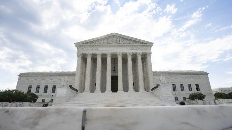 美最高法院駁回上訴 准許恢復處決死刑犯