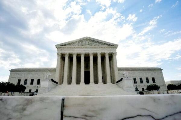 严防舞弊 美最高法院否决无ID邮寄选票