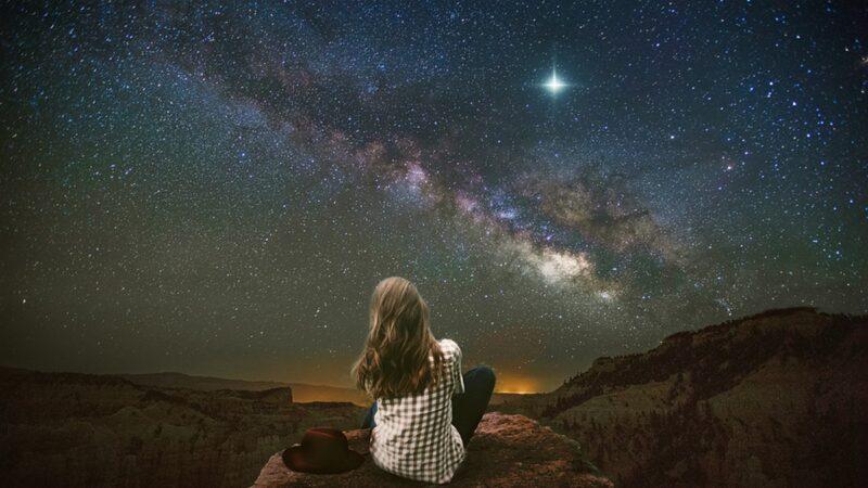 宇宙中最大一顆恆星突然消失