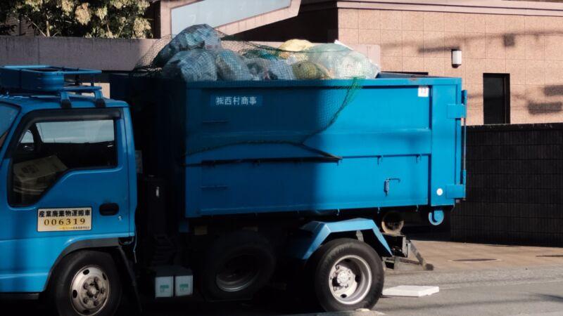 遇到貴人! 垃圾清運工刻苦考上哈佛大學