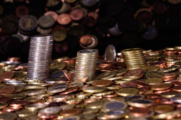 貨幣與經濟 超發貨幣是對百姓的一種懲罰