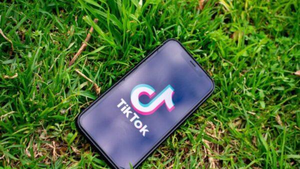 美眾院通過法案 禁聯邦僱員在政府設備使用TikTok