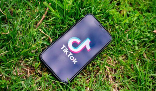 彭斯:美國對TikTok將繼續採取強硬立場